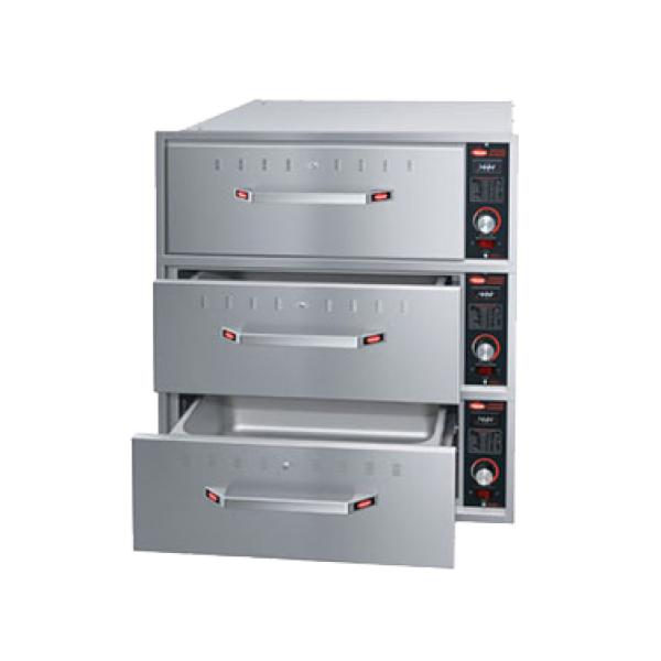 Hatco HDW1B Warming Drawer Unit
