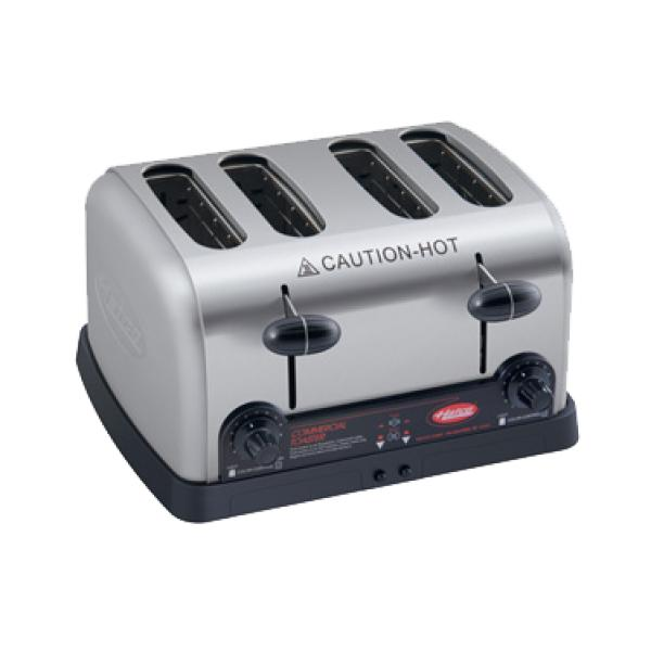 Hatco TPT240QS (QUICK SHIP MODEL) Pop-Up Toaster