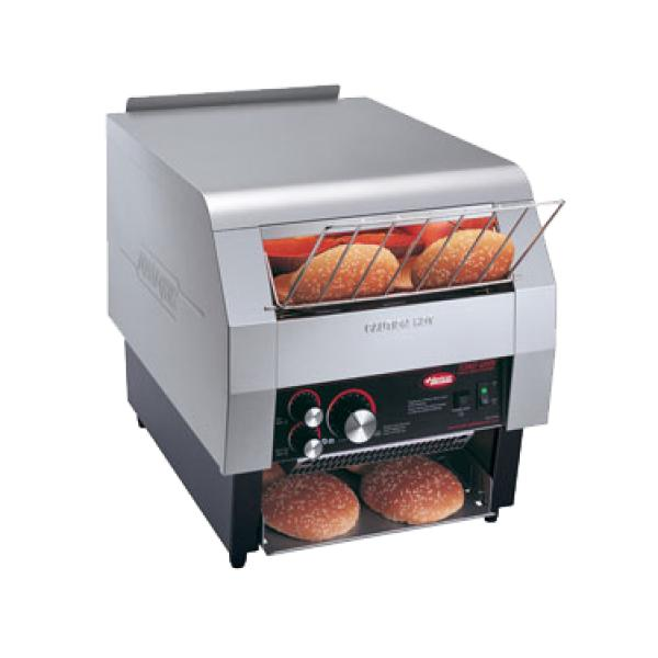 Hatco TQ800H208QS (QUICK SHIP MODEL) Toast-Qwik Conveyor Toaster