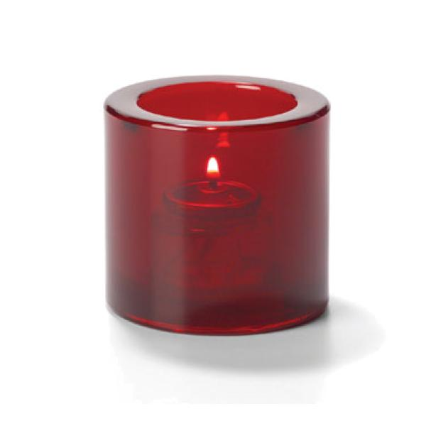 Hollowick 5140R Tealight Lamp