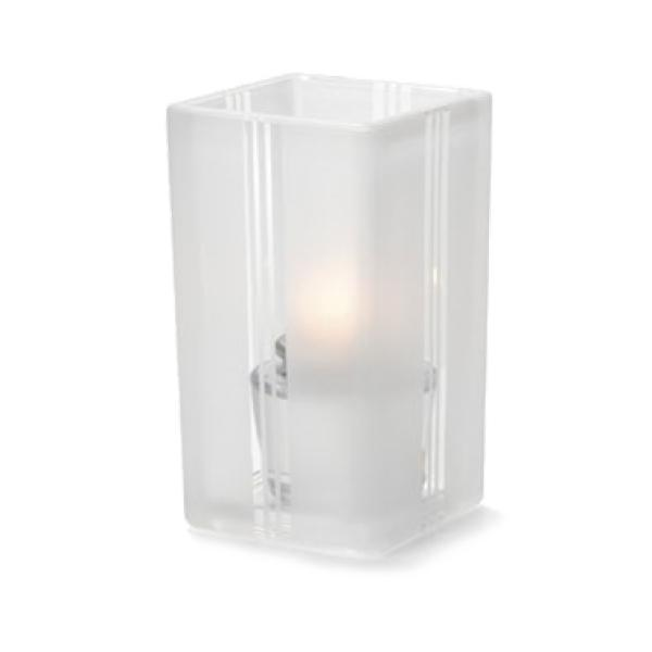 Hollowick 6179F Quad Votive Lamp