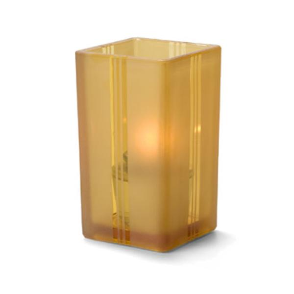 Hollowick 6179FA Quad Votive Lamp
