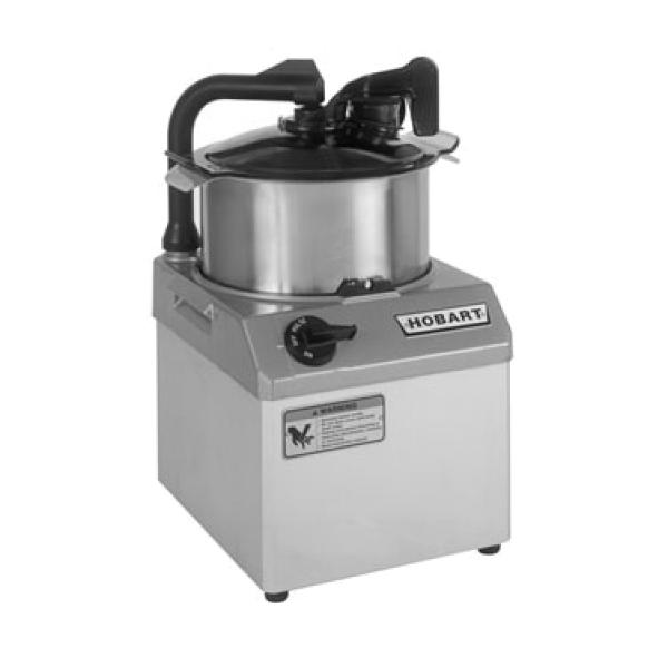 Hobart HCM611 Food Processor