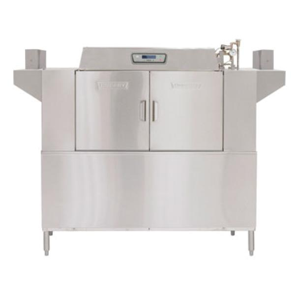 Hobart  Conveyor Dishwasher