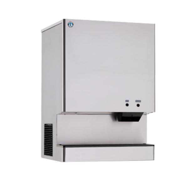 Hoshizaki DCM751BWH Ice Maker/Water Dispenser