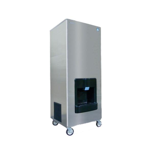 Hoshizaki  Serenity Ice Maker/Dispenser
