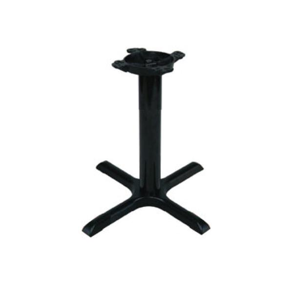 John Boos 2099B40 Table Base