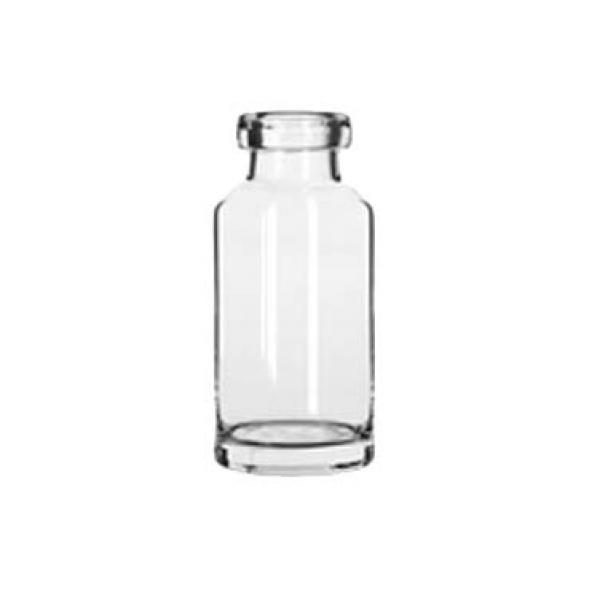 Libbey 92138 Wide Mouth 28-3/4 oz. Helio Decanter