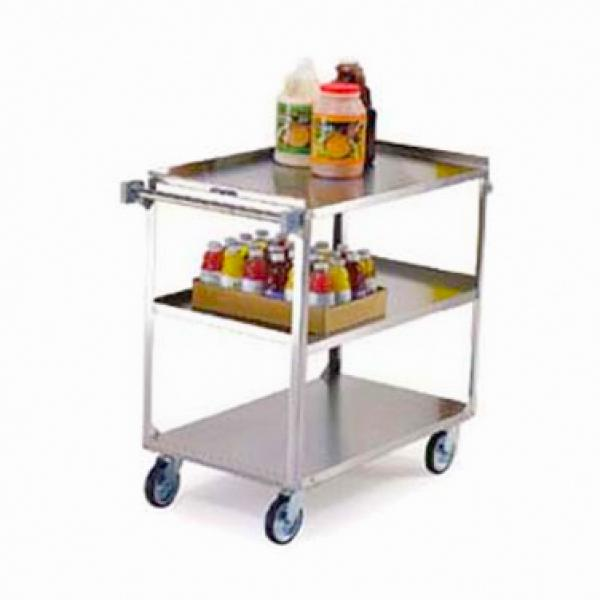 Lakeside 444 Utility Cart