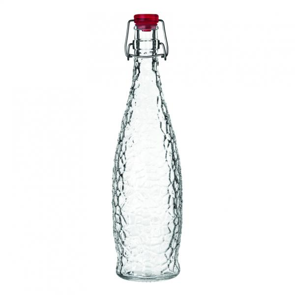 Libbey 13150121 Glacier Bottle