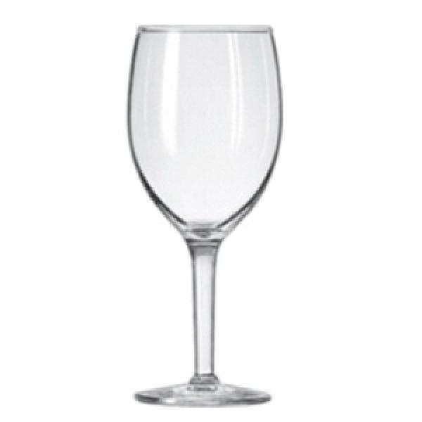 Citation 8 oz. Wine/Beer Glass