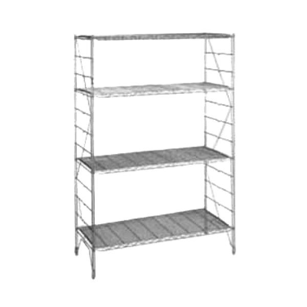 Metro 1830C Regular Erecta Shelf