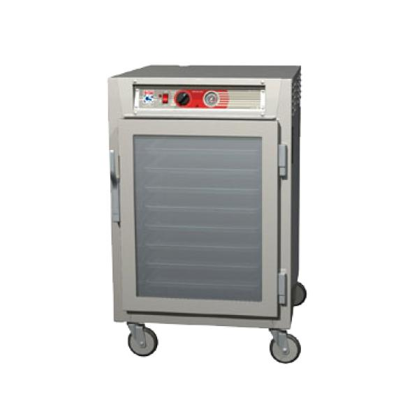 Metro C565SFCUPFC C5 6 Series Heated Holding Cabinet