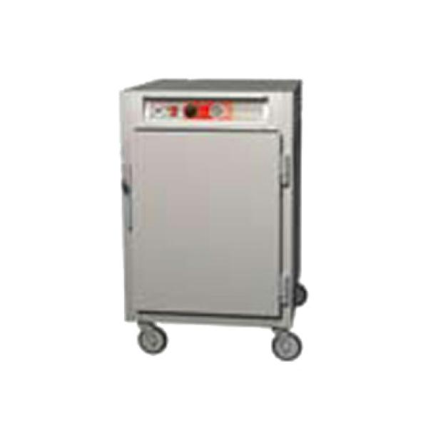 Metro  C5 Pizza Series Insulated Cabinet