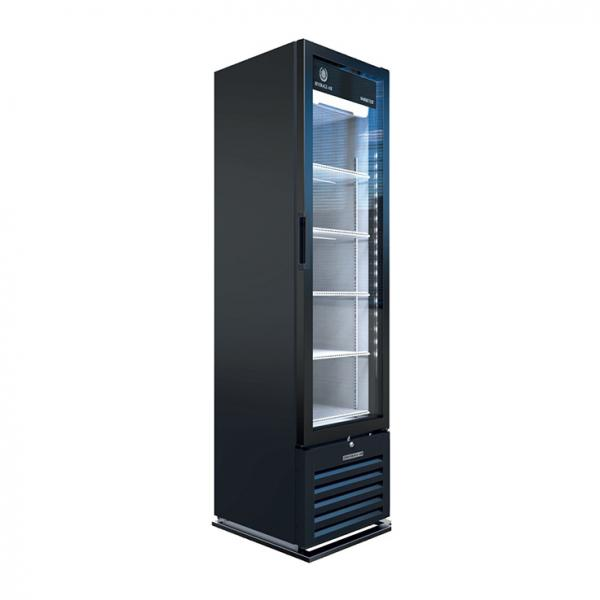 Beverage Air MT081H6B Marketeer™ Series Refrigerated Merchandiser