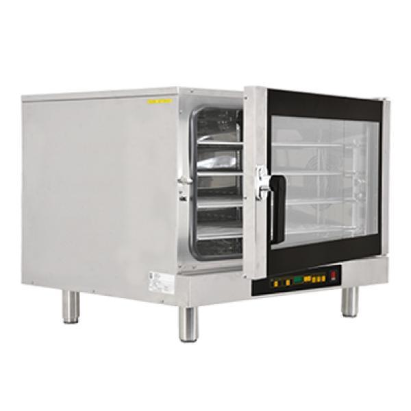 commercial countertop buying vortex equipment canada vancouver ovens convection guide restaurant countertops oven