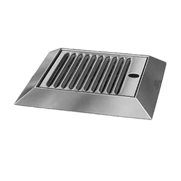 Perlick C18635A C18000 Series Drip Tray Trough
