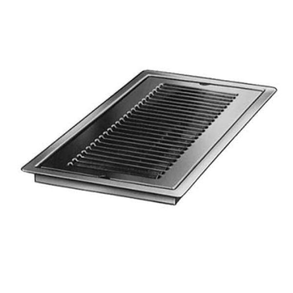 Perlick C11988A Drip Tray Trough