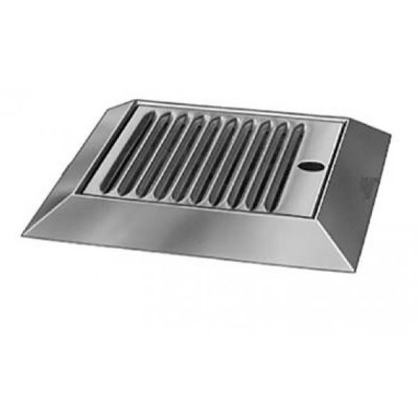 Perlick C18650ATF C18000 Series Drip Tray Trough