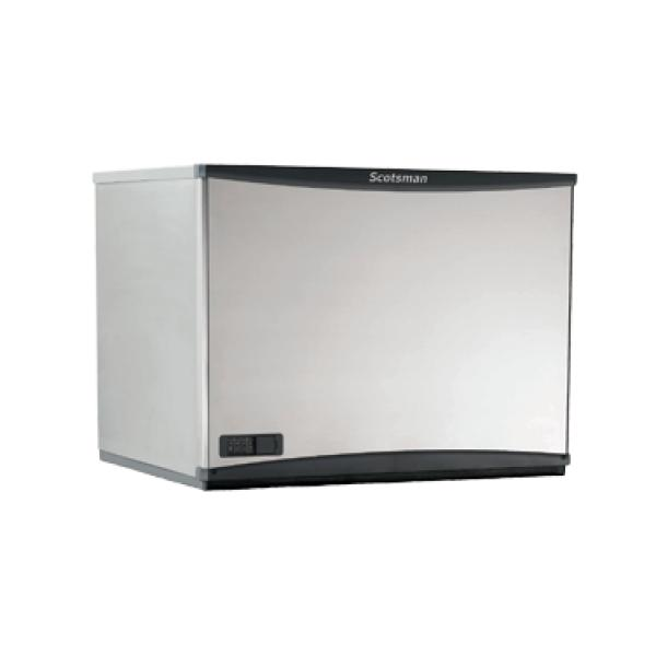 Scotsman C0530MW1 Prodigy Plus Ice Maker