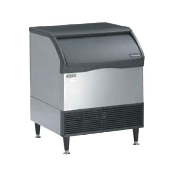 Scotsman CU3030SA1 Prodigy Ice Maker With Bin