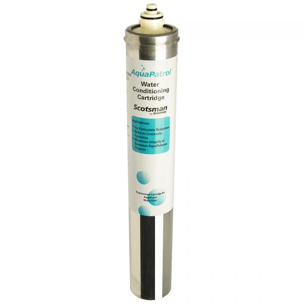 Scotsman APRC1P AqualPatrol Plus Water Filter Replacement cartridge (1 each)