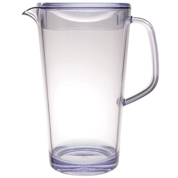 Service Ideas 1000403000 Stanley Pitcher