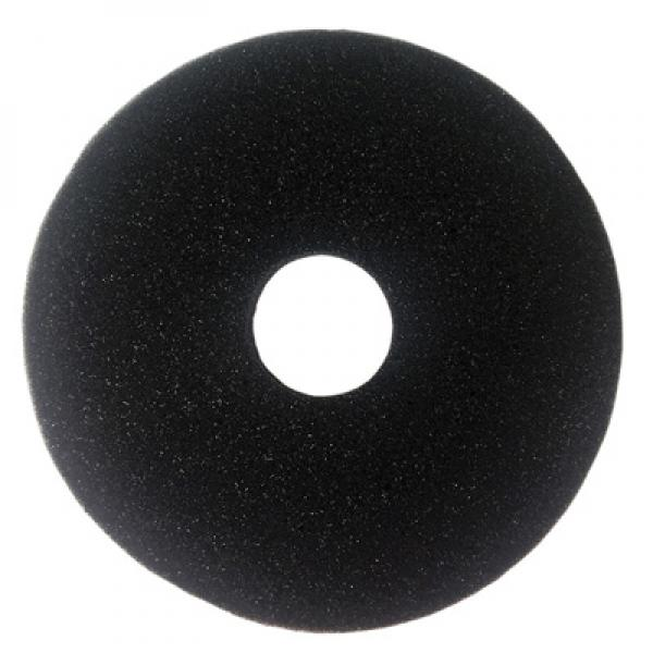 Spill Stop 44201 Replacement Sponge