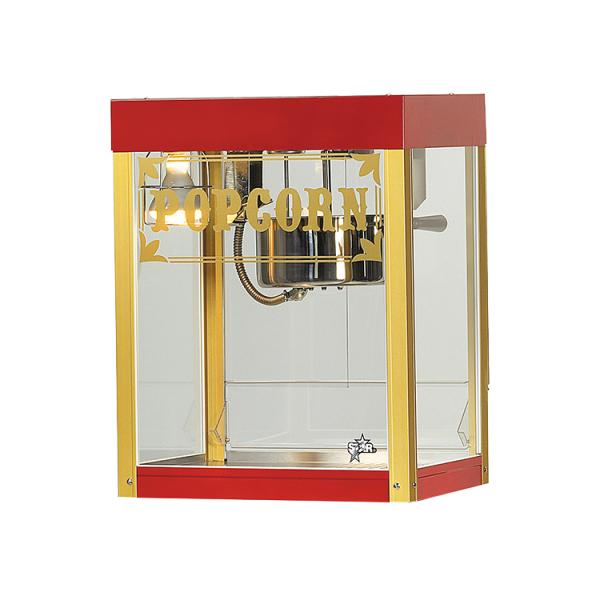 Star 39RA JetStar Popcorn Machine