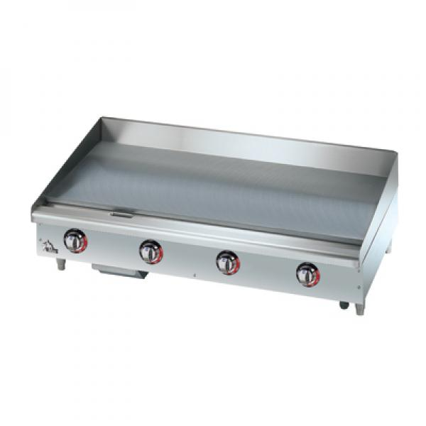 Star Commercial Griddles For Restaurants ~ Star max heavy duty griddle electric countertop quot w