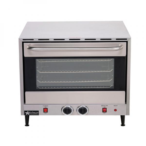 Toastmaster Convection Oven Electric Countertop