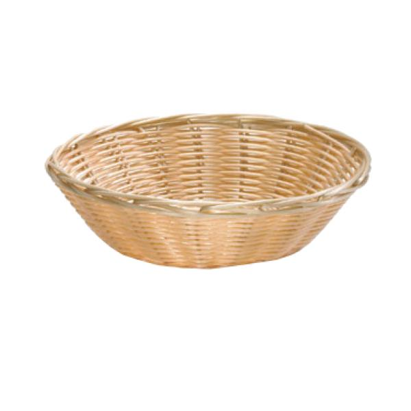 Tablecraft 1175W Basket