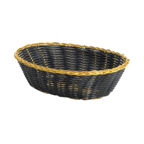 Tablecraft 975B Basket