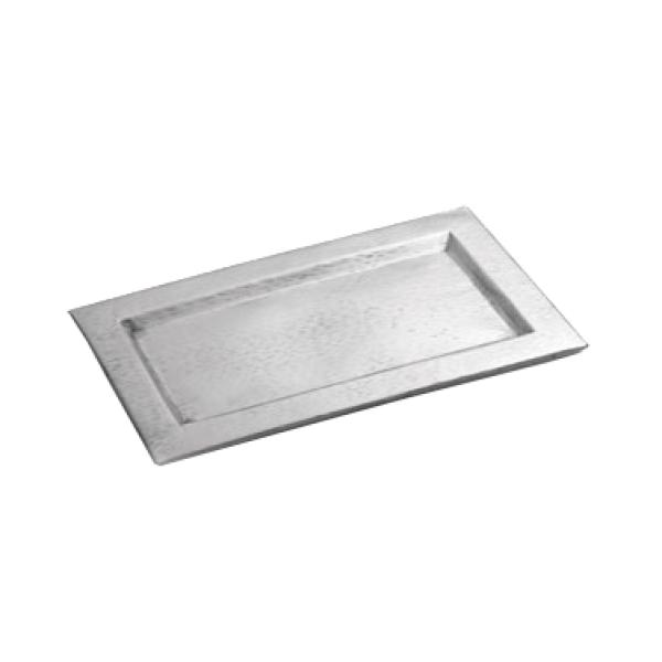 Tablecraft R169 Remington Collection Tray