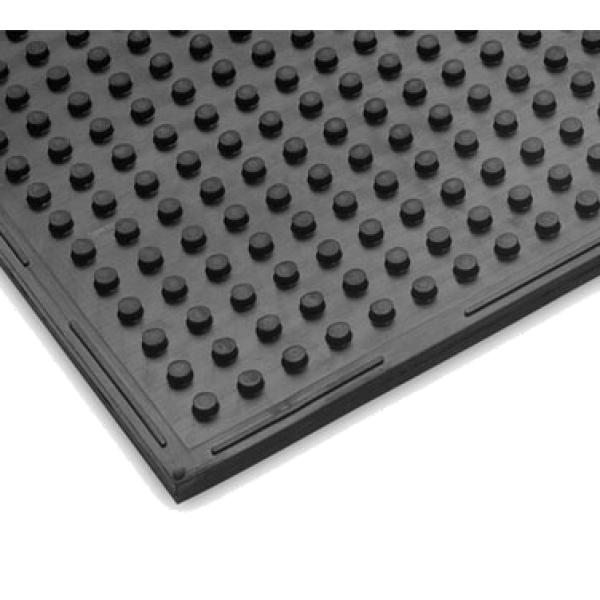 Apex Matting  T21 Traction Mat Multi-Purpose Floor Mat