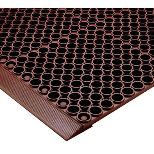 Apex Matting  T13 Tek-Tough Anti-Fatigue Floor Mat