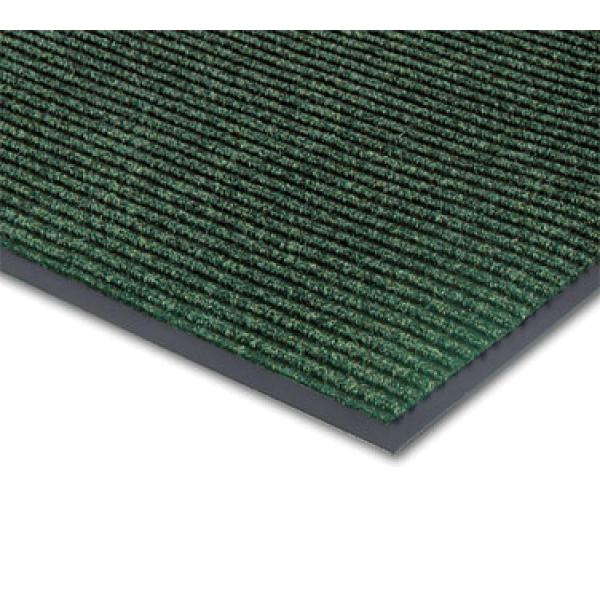 Apex Matting  T39 Bristol Ridge Scraper Floor Mat