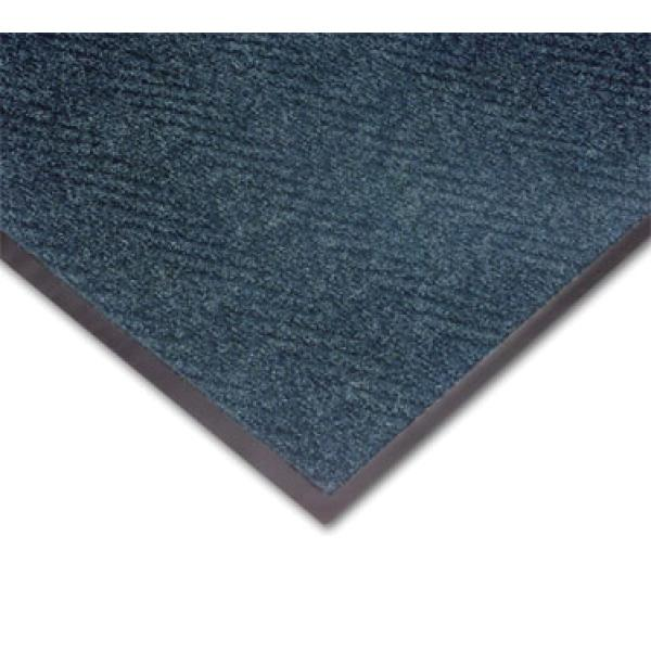 Apex Matting  T40 Chevron Indoor/Outdoor Floor Mat
