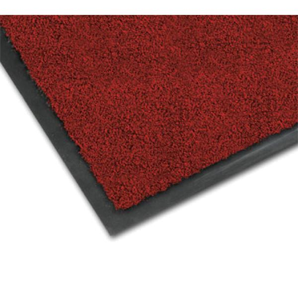 Apex Matting  T37 Atlantic Olefin Floor Mat