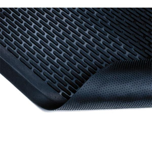 Apex Matting  T29 Ridge Scraper Entrance & C-Store Floor Mat