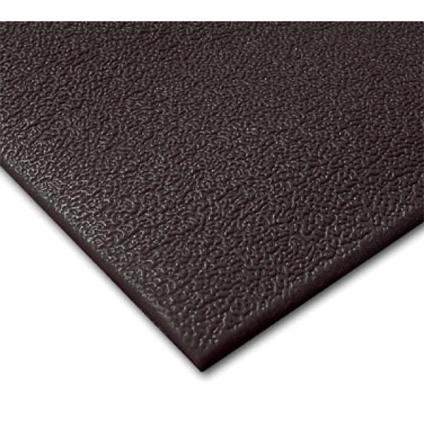Apex Matting  T41 Comfort Rest Anti-Fatigue Floor Mat
