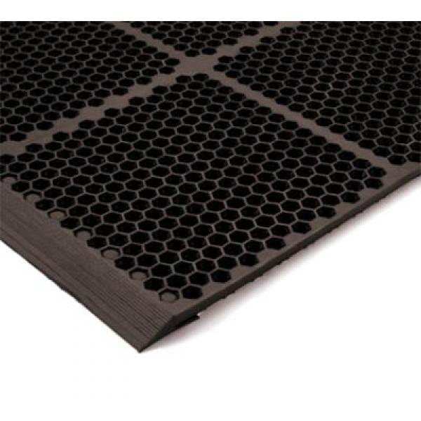 Apex Matting  T15 Optimat Grease-Resistant Floor Mat