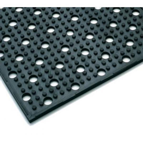 T23 Multi Mat Ii Reversible Drainage Floor Mat 2 X 30 Roll 3 8 Quot Thick Restaurant Equipment