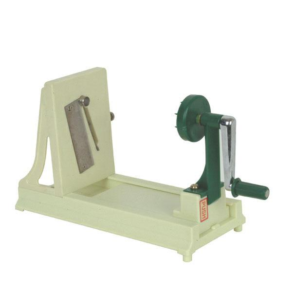 Thunder JAS022006 Vegetable Shredder