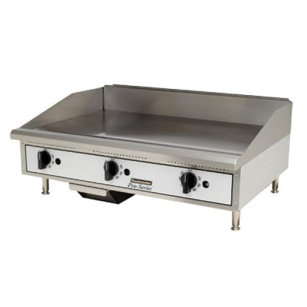 Toastmaster TMGT36 Griddle