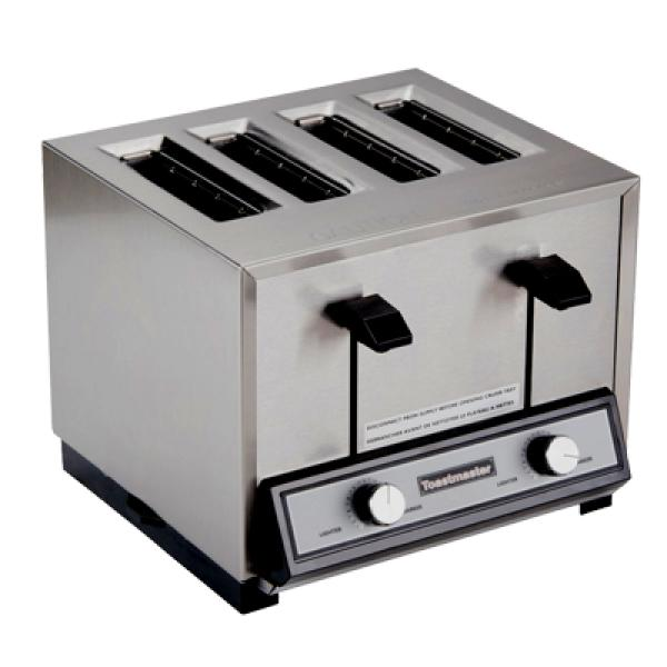 electric bun hamburger buy toaster stainless detail steel product