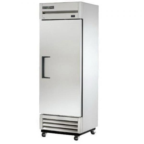 True Refrigeration T19FHC Freezer