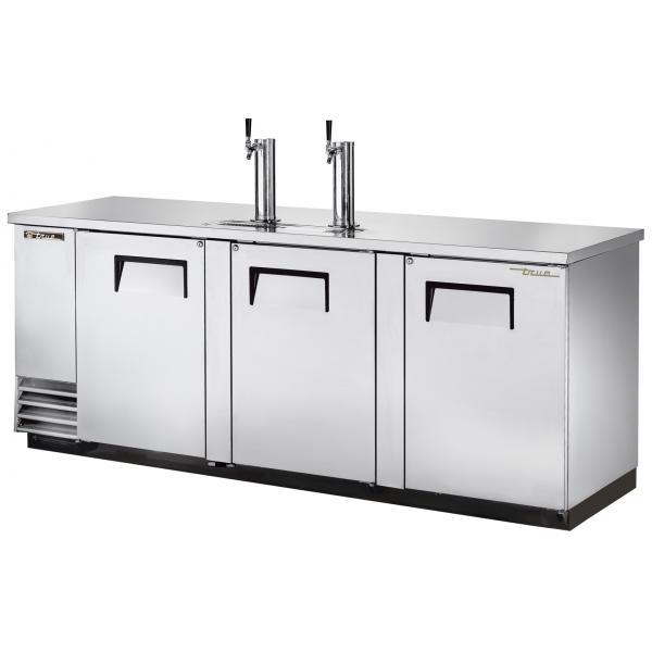 91 stainless steel direct draw beer dispenser restaurant equipment