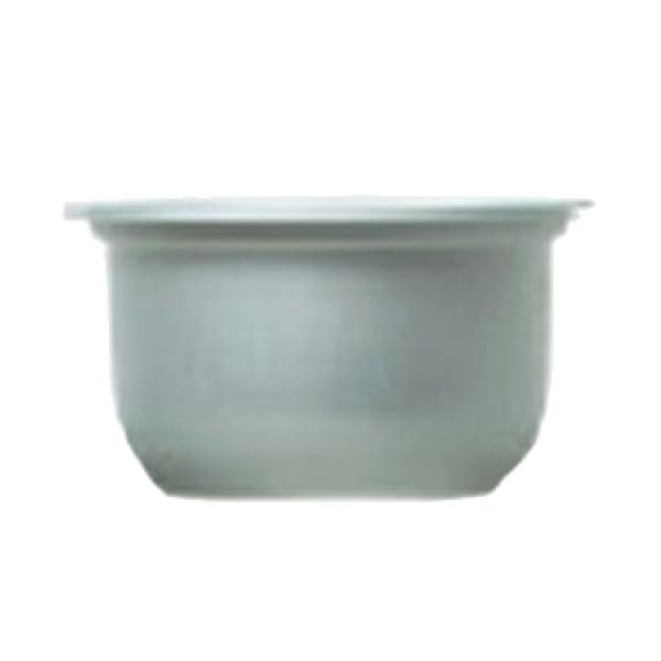 Rice Pot Only, 55 cup capacity, for 57155