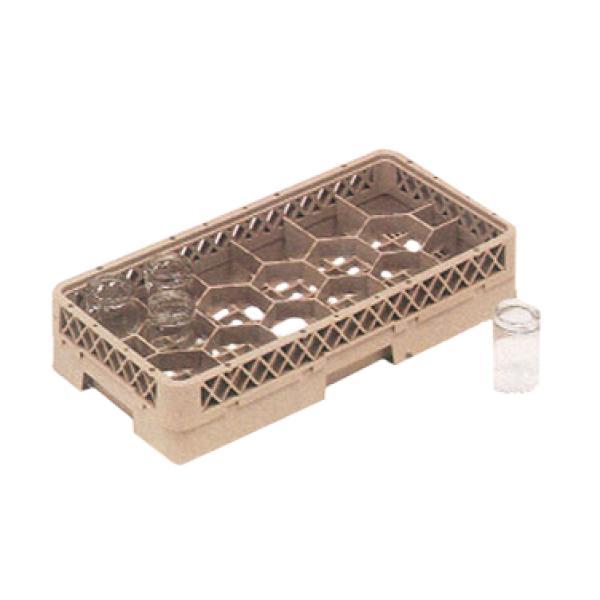 Traex Rack Master Dishwasher Rack Half Size 17